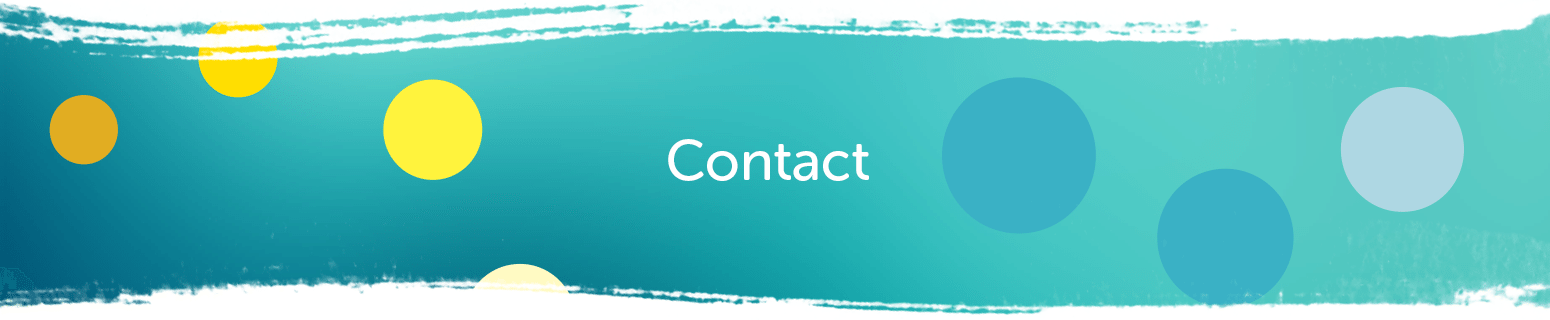 Braddon Dental Contact Banner