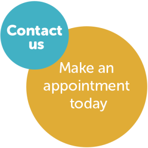 Contact Braddon Dental to make an appointment
