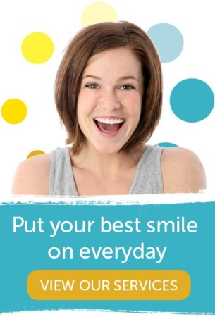 View our services at Braddon Dental