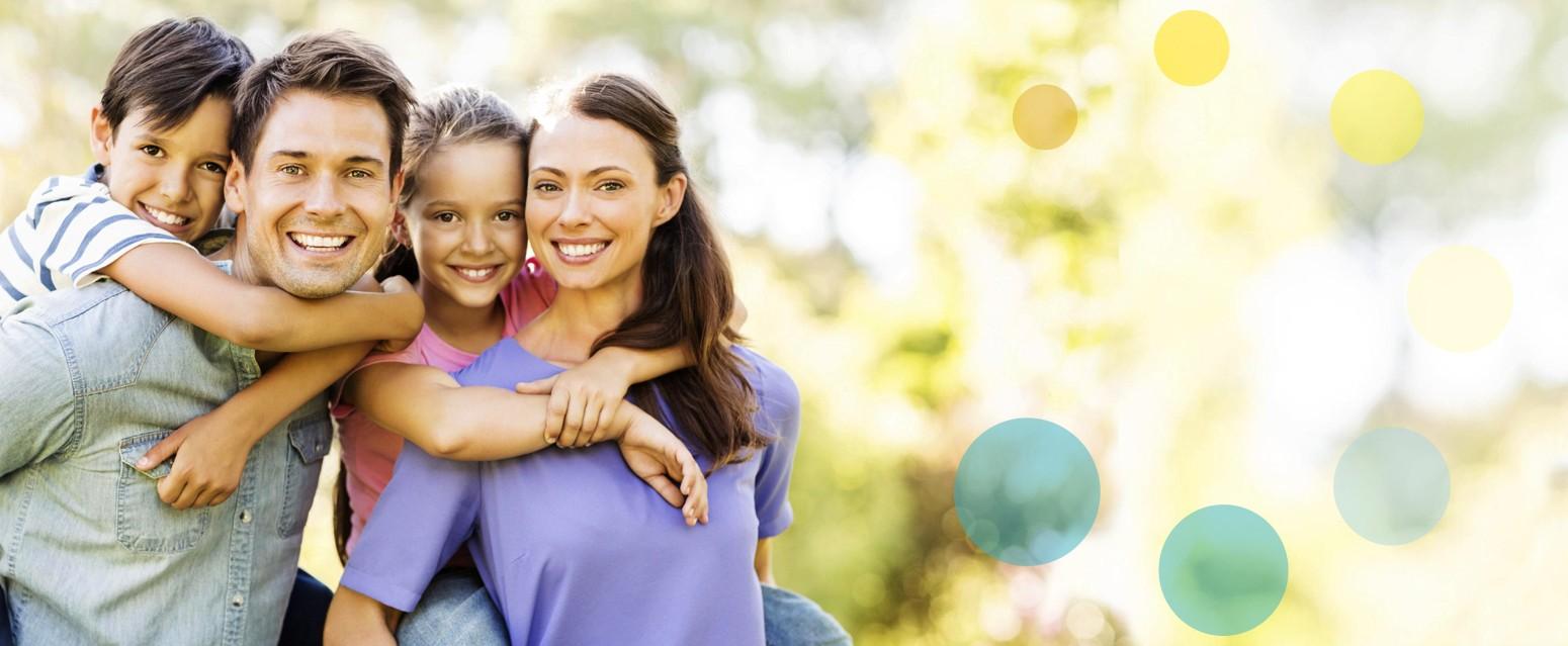 Braddon Dental Family Dental Care