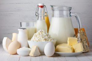milk-and-acne-3